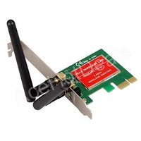 PCI-e%20PCI%20Express%20300M%20802.11b/g/n%20Wireless%20WiFi%20Card%20Adapter%20for%20Desktop%20Laptop