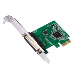 New%20Parallel%20Port%20DB25%20LPT%20Printer%20to%20PCI-E%20Express%20Card%20Converter%20Adapter%20Win7
