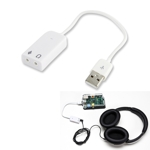 USB%20Audio%20Adapter%20for%20Raspberry%20Pi