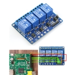 5V%204%20Channel%20Relay%20Module%20for%20Arduino%20PIC%20ARM%20DSP%20AVR%20Raspberry%20Pi