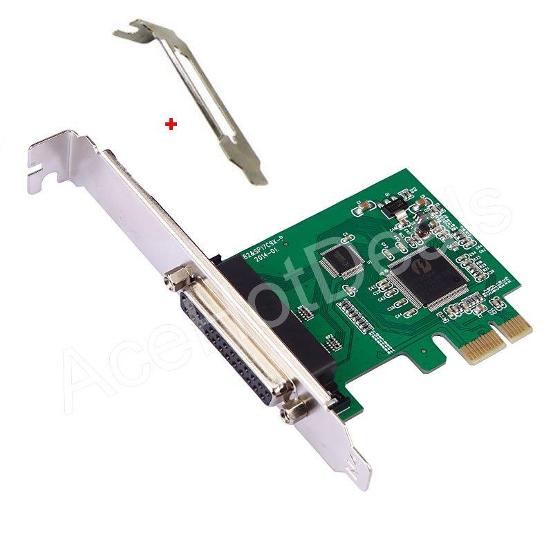 parallel port printer driver dell 946 printer driver for mac dell 948 printer manual