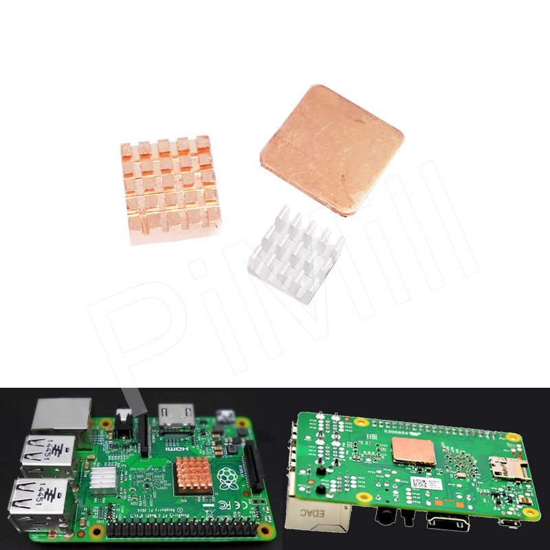 18 Raspberry Pi 3 B+ (B plus) GAME Kit Retroflag NESPi Case+ Safe Shutdown Lot