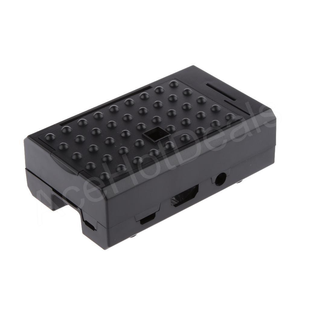 Details about Raspberry Pi 3 Model B+ B Plus CCTV Camera Kit C3B01
